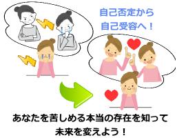エリクソン催眠療法(ヒプノセラピー)
