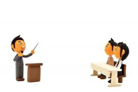 心理カウンセリングにの種類や違いを表すイメージ