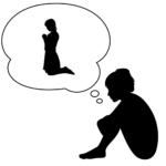 アダルトチルドレン_イネイブラータイプの特徴を表すイラスト