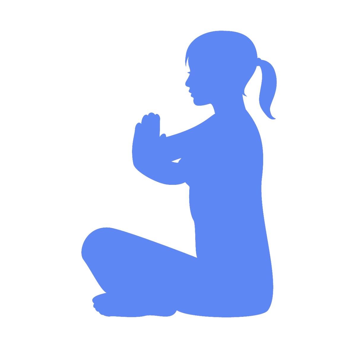 ゲシュタルト療法を表すイメージ