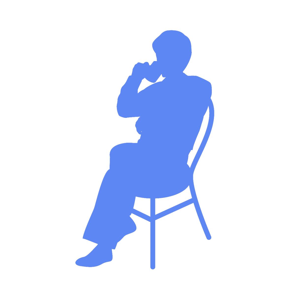 エリクソン催眠療法(ヒプノセラピー)を表すイメージ