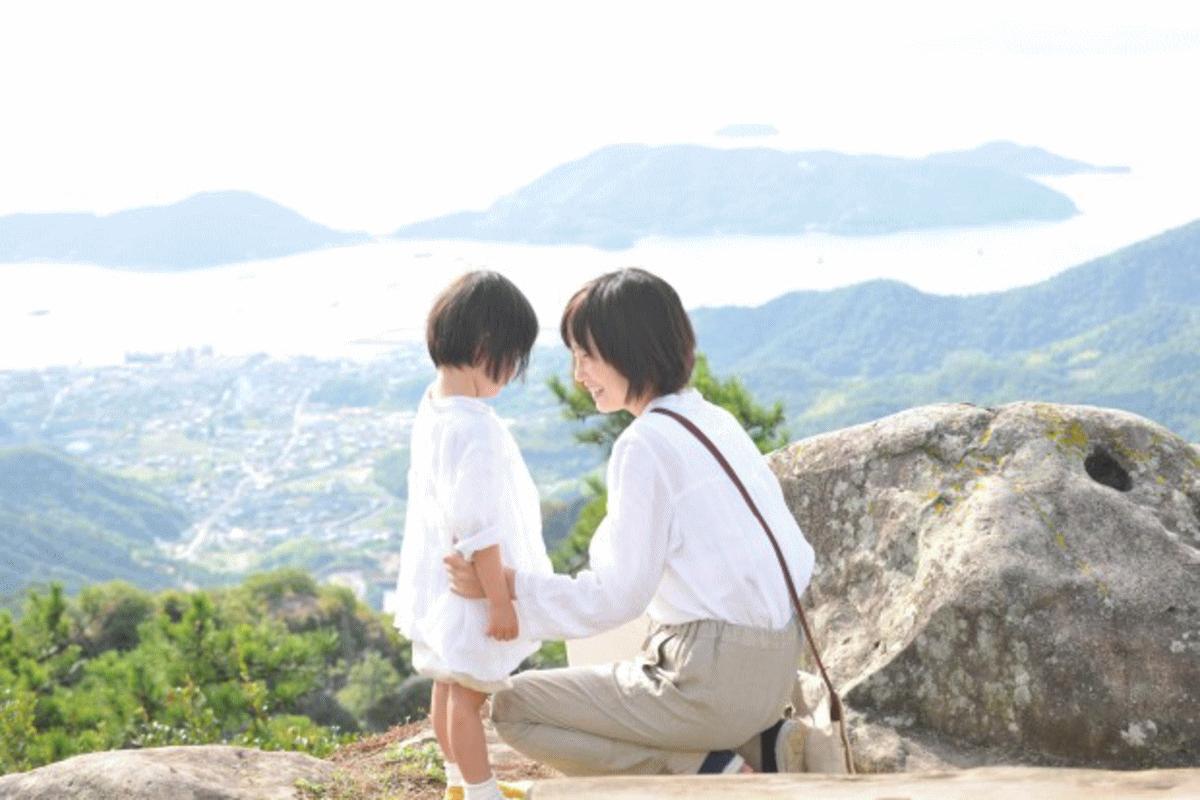 物心ついた薫は希和子に愛され幸せだったイメージ