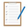機能不全家族チェック|タイプと特徴と影響