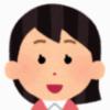 インナーチャイルドセラピーの効果:J子さん30代女性の体験談